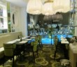 french-restaurant-inside-2-300x225