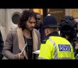 Russell Brand police TENC_1