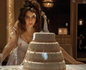 Revenge never sounded so deliciously funny (Wild Tales)