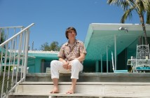 Love and Mercy Movie thanks to Getty Image.net