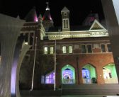 What to see before the Winter Arts Festival ends