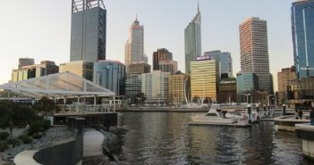 10 Tips To Avoid Social Embarrassment in Perth in 2017