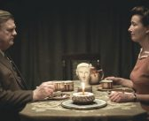 Movie Review Alone in Berlin