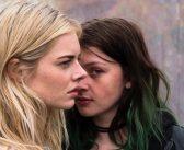 Bad Girl Australian Movie Review
