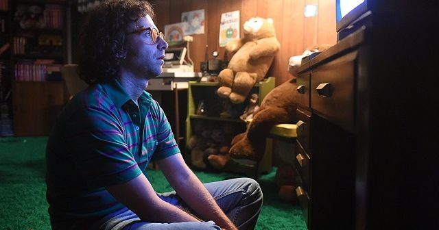Movie Review: quirky comedy Brigsby Bear